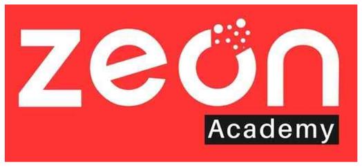 digital marketing courses in Cochin