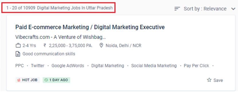 digital marketing courses in Farrukhabad