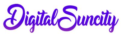digital marketing courses in Jodhpur