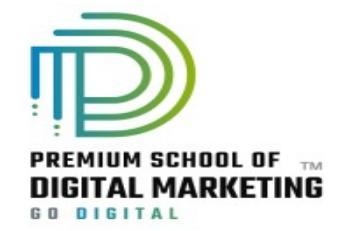 digital marketing courses in Kolhapur