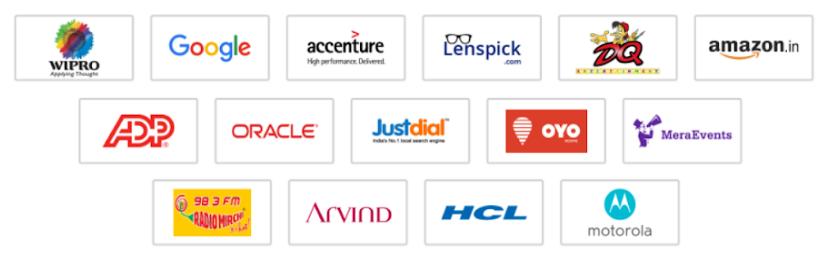 digital marketing courses in Adilabad