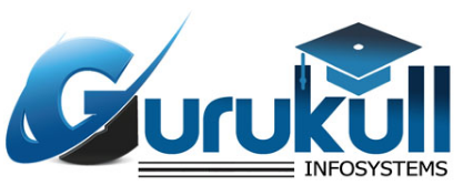 digital marketing courses in bathinda