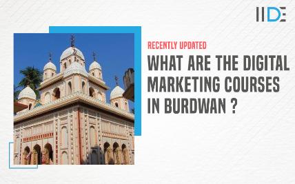 digital marketing courses in burdwan - featured image 1