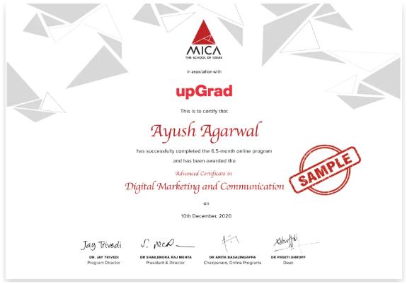 digital marketing courses in dindigul