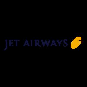 Jet Airways Logo   SWOT Analysis of Jet Airways   IIDE