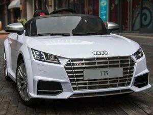 SWOT Analysis of Audi - audi luxury car  IIDE