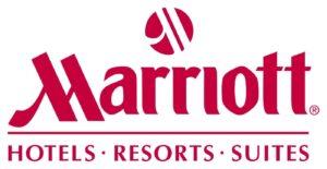 SWOT Analysis of Marriott - Marriott brand logo | IIDE