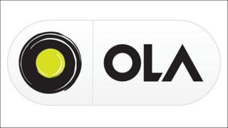 SWOT Analysis of OLA | IIDE