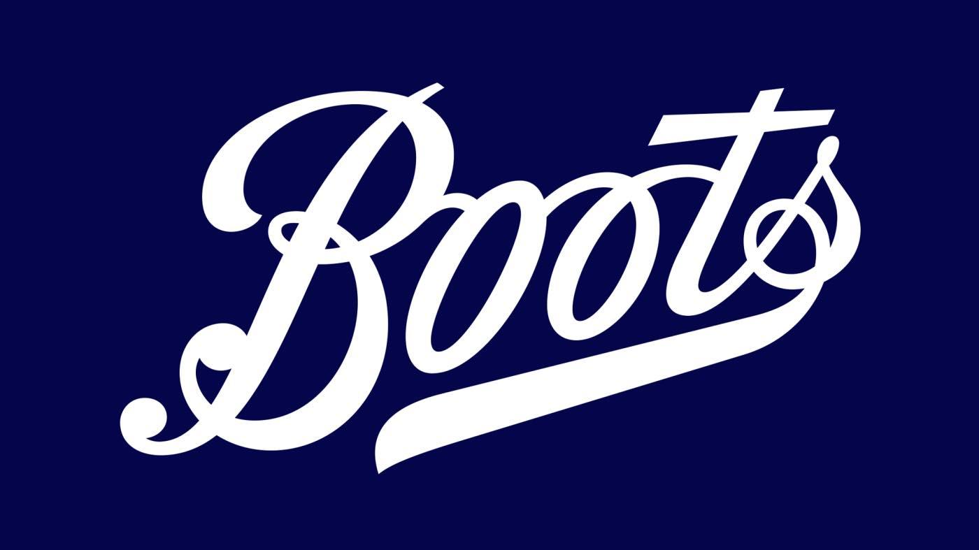 SWOT Analysis of Boots Ltd - Boots Brand logo | IIDE