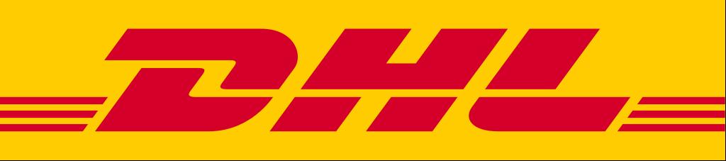 SWOT Analysis of DHL - DHL Brand logo | IIDE