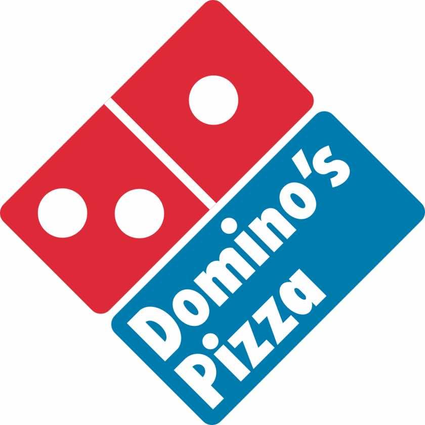 SWOT Analysis of Dominos - brand logo | IIDE