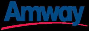 SWOT Analysis of Amway
