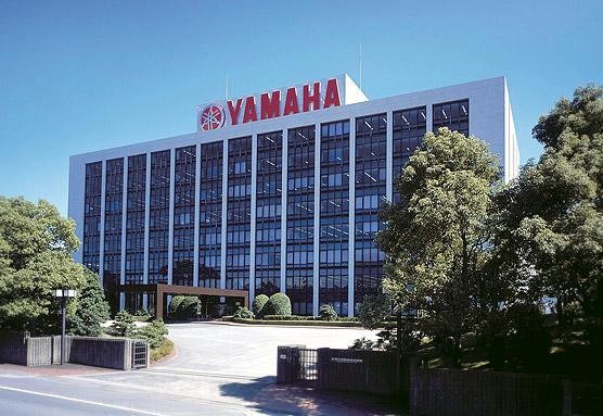 SWOT-Analysis-of-Yamaha-IIDE