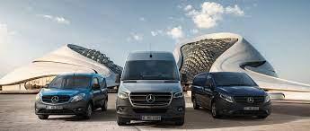 SWOT Analysis of Mercedes Benz - Mercedes Benz cars | IIDE