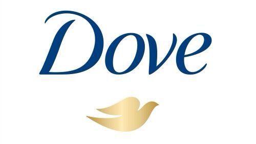 Swot Analysis of Dove - logo   IIDE