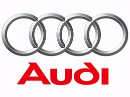 SWOT Analysis of Audi - audi brand logo   IIDE