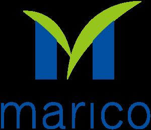 S.W.O.T Analysis of Marico   IIDE