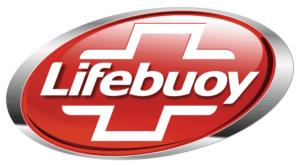 Lifebuoy Logo   SWOT Analysis of Lifebuoy   IIDE