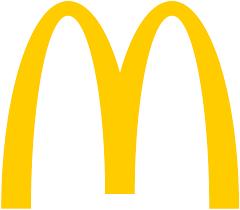 SWOT Analysis of McDonalds - logo | IIDE