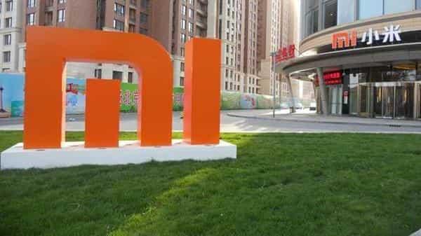 SWOT Analysis of Xiaomi   IIDE