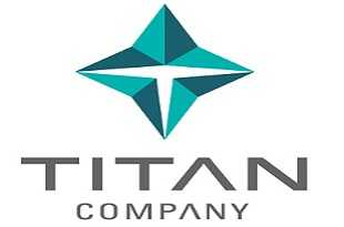 SWOT Analysis of Titan   IIDE
