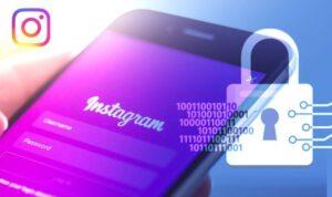 SWOT Analysis of Instagram   IIDE