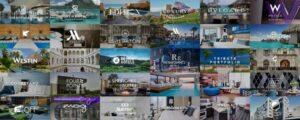 Competitors of Marriott - SWOT Analysis of Marriott | IIDE