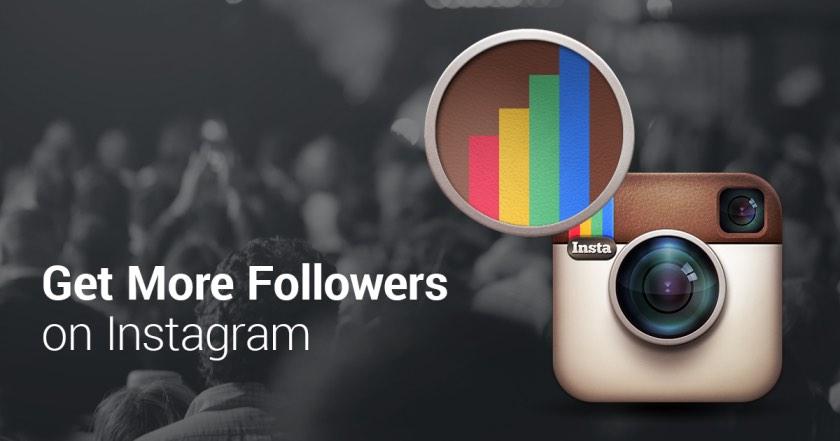 SWOT Analysis of Instagram - Instagram advertisment   IIDE