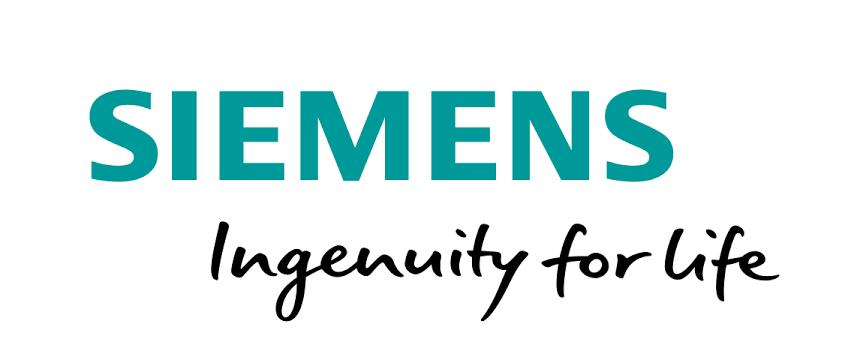 SWOT Analysis of Siemens | IIDE