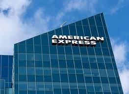 SWOT Analysis of American Express | IIDE