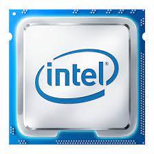SWOT Analysis of Intel | IIDE