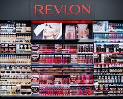 SWOT Analysis of Revlon | IIDE