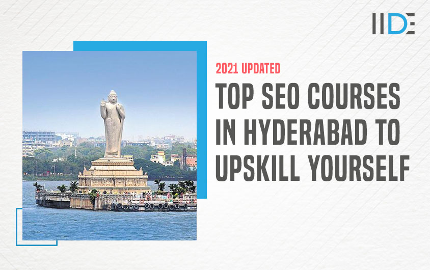 seo courses in hyderabad - featured image