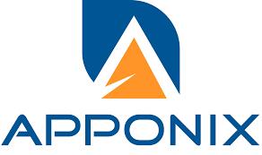 seo courses in hyderabad - Apponix Academy logo