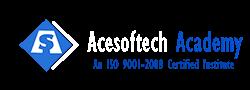seo courses in kolkata - acesoftech academy logo
