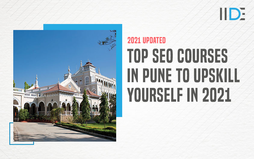seo courses in pune - featured image