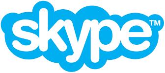 SWOT Analysis of Skype - skype brand logo| IIDE