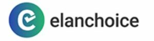 social media marketing courses in bangalore - elan choice logo