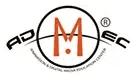 social media marketing courses in delhi - admec multimedia logo