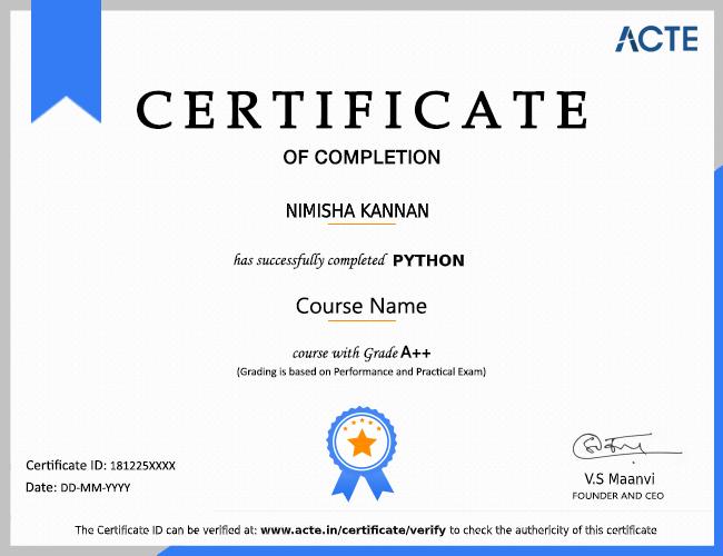 wordpress courses in hyderabad - acte certification