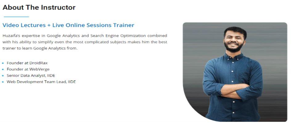 wordpress Courses in Jaipur - wordpress course trainer