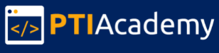 wordpress Courses in jaipur - PTI Academy logo