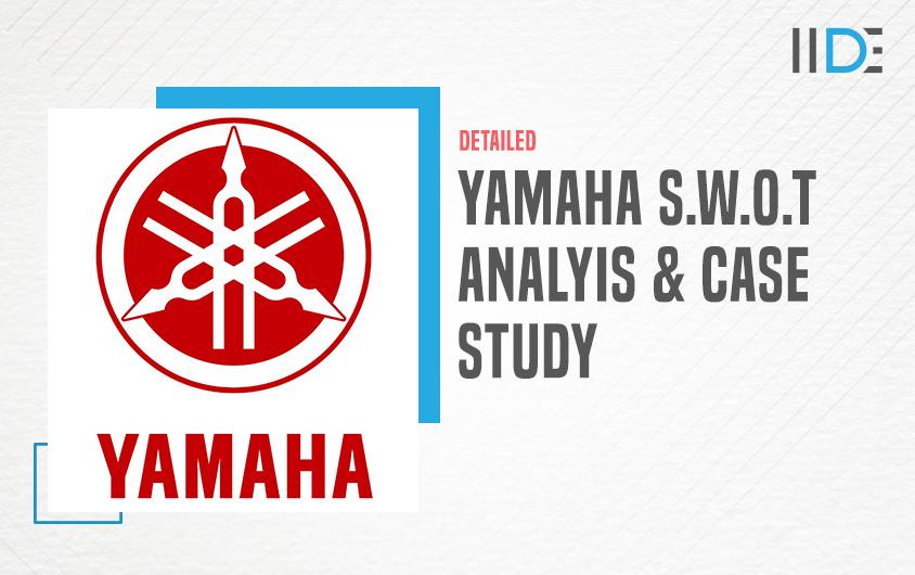 SWOT-Analysis-of-Yamaha-IIDE-featured-image