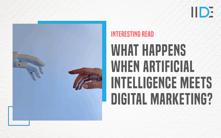 Artificial-Intelligence-in-Digital-Marketing-Featured-Image