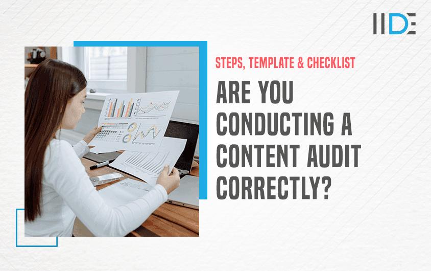 Content-Audit-Featured-Image