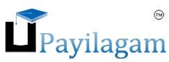 Content Writing Courses in Chennai - Payilagam Logo