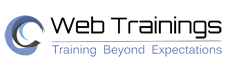 Content Writing Courses in Hyderabad - Web Trainings Academy Logo