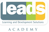 Content Writing Courses in bangalore - Leads Logo