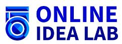 Content Writing Courses in bangalore - Online Idea Lab Logo