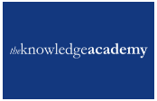Copywriting Courses in Delhi - The Knowledge Academy Logo